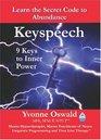 Keyspeech - 9 Keys to Inner Power