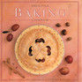 The Little Baking Cookbook Traditional Recipes from a Country Kitchen