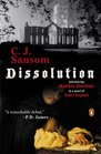 Dissolution (Shardlake, Bk 1)