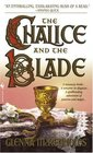 The Chalice and the Blade (Chalice Trilogy, Bk 1)