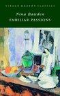 Familiar Passions