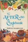 The After-50 Cookbook