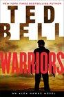 Warriors An Alex Hawke Novel