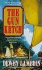 The Gun Ketch (Alan Lewrie, Bk 5)