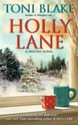 Holly Lane (Destiny, Bk 4)