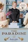 The Paradise A Novel