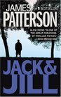 Jack & Jill (Alex Cross, Bk 3)