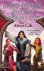 The Alton Gift (Children of Kings, Bk 1)