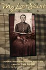 My Last Skirt The Story of Jennie Hodgers Union Soldier