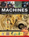 Exploring Science Machines With 20 EasyToDo Experiments And 300 Exciting Pictures