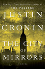 The City of Mirrors (Passage, Bk 3)