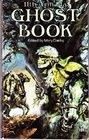 Armada Ghost Book
