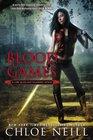 Blood Games (Chicagoland Vampires, Bk 10)