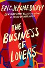 The Business of Lovers A Novel