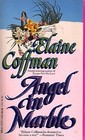 Angel in Marble (MacKinnon Brothers, Bk 1)