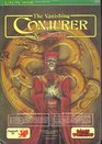 The Vanishing Conjurer and The Statue of the Sorcerer a Call of Cthulhu Supplement