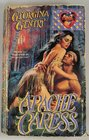 Apache Caress (Panorama of the Old West, Bk 8)
