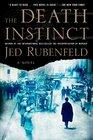 The Death Instinct (Freud, Bk 2)