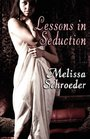 Lessons in Seduction (Once Upon an Accident, Bk 2)