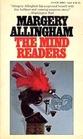 The Mind Readers (Albert Campion, Bk 18)