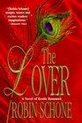 The Lover (Lover, Bk 1)