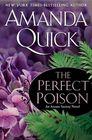 The Perfect Poison (Arcane Society, Bk 6)