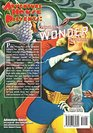 Thrilling Wonder Stories - 06/38 Adventure House Presents