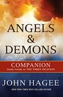 Angels and Demons A Companion to the Three Heavens
