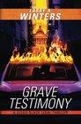 Grave Testimony