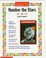 Number the Stars (Literature Guide: Grades 4-8)