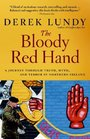The Bloody Red Hand A Journey Through Truth Myth and Terror in Northern Ireland