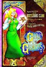 Girl Genius Volume 1 Agatha Heterodyne and The Bettleburg Clank SC