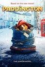 Paddington The Junior Novel