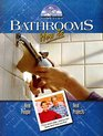 Bathrooms How To