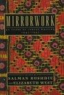 Mirrorwork: 50 Years of Indian Writing : 1947-1997