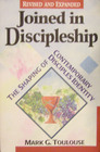 Joined in Discipleship The Shaping of Contemporary Disciples Identity