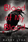 Blood of My Blood Library Edition