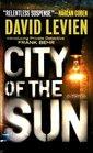 City of the Sun (Frank Behr, Bk 1)