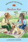Restless Rat