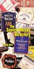 The Scotch Whisky Directory