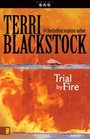 Trial by Fire (Newpointe 911, Bk 4)