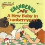 A New Baby in Cranberryport