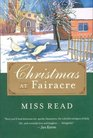 Christmas at Fairacre