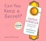 Can You Keep a Secret? (Audio CD) (Abridged)