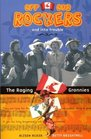 Off Our Rockers and into Trouble: The Raging Grannies