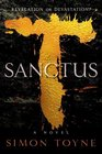 Sanctus: A Novel