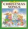 Christmas Songs (Fun-to-Read Fairy Tales)