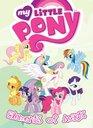 My Little Pony: Elements of Magic