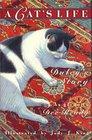 A Cat's Life: Dulcy's Story