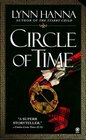 Circle of Time (Starry Child, Bk 2)